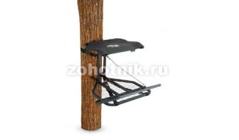 Сидушка Ameristerp с креплением на дерево Brotherhood Hang-On Stand 9702А