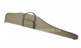 Чехол VEKTOR кордуровый для винтовки с оптикой, длина 130 см