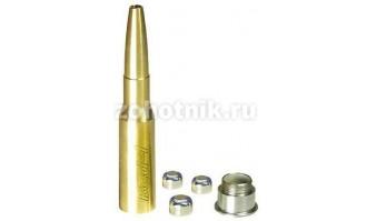Лазерный патрон Red-I 12 калибра