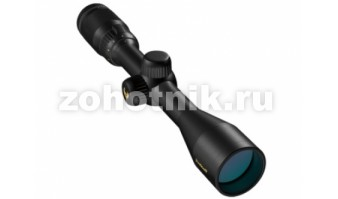 Оптический прицел Nikon ProStaff 3-9x40 M D