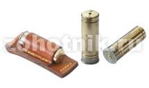 Лазерный патрон Red-i 20 калибра