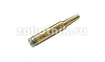 Лазерный патрон Red-i калибра 223 REM