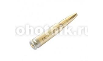 Лазерный патрон Red-i калибра 308 WIN