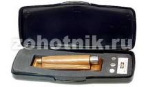 Лазерный патрон Red-i калибра 308 Win / 7,62х51