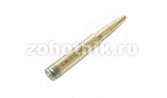 Лазерный патрон Red-i калибра 30-06Spr