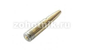 Лазерный патрон Red-i калибра 7.62x39