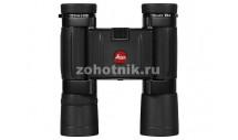 Leica Trinovid 10x25 BCA black