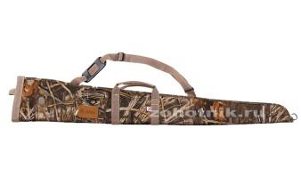 Чехол для оружия Allen 74052 с карманами