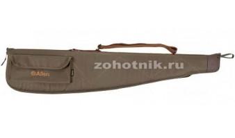 Чехол для ружья Allen 950-52 130 см хаки