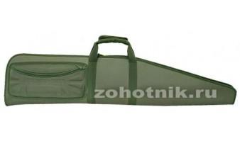 Чехол Акрополис для нарезного оружия длина 110см