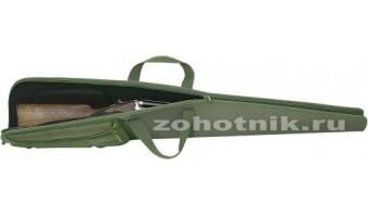Чехол Акрополис для гладкоствольного оружия длина 120см