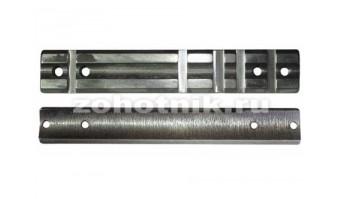 Планка Apel 82-00074 на Remington 7400 на Weaver