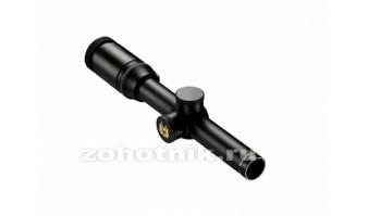 Оптический прицел Nikon Monarch M3 1-4x20 NP Duplex