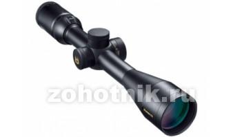 Прицел Nikon Monarch MC3 3-12x42 M SF BDC баллистическая сетка