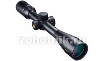 Прицел Nikon Monarch M3 4-16x42 SF Mil Dot