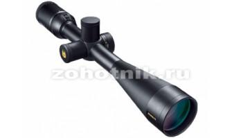 Прицел оптический Nikon Monarch MC3 6-24x50 SF сетка FCD