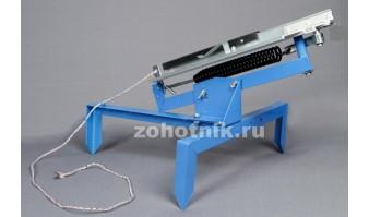 Механическая метательная машика M1