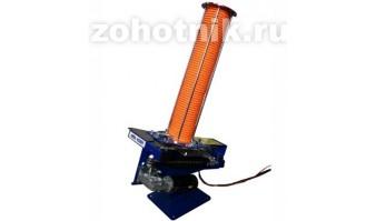 Метательная электрическая машинка Hobby