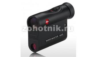 Leica Rangemaster 1000CRF-R
