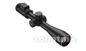 Прицел оптический Nikon MONARCH 7 2.5-10x50 с подсветкой труба 30мм