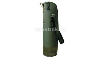 Тубус для оптики (11 см х 48 см) Riserva