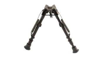 Cошки Bipod Harris серия 1А2-LM 23-33см 6 позиций