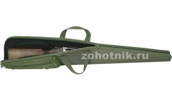 Чехол для гладкоствольного оружия длина 130см Акрополис 12АН