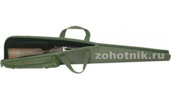 Полужёсткий чехол для оружия ACROPOLIS 135см ФО-2БН
