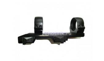 Быстросъемный кронштейн Innomount  на Blaser кольца 30 мм