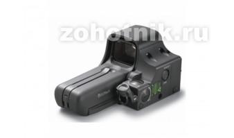 Коллиматорный прицел EOTech EOLAD-1V
