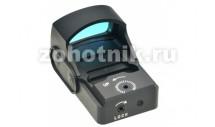Коллиматорный прицел Hakko Bed XT-4 mini