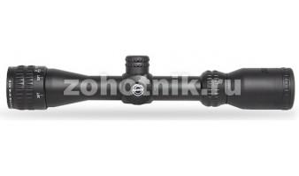 Прицел Hawke Sport HD IR 2-7x32 AO(Mil Dot)