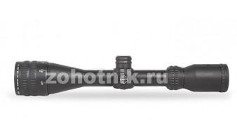 Прицел для оружия Hawke Sport HD IR 3-9x40 АО(Mil-Dot)