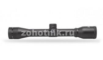 Оптический прицел Hawke Sport HD 4x32(Mil-Dot)
