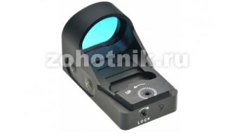 Коллиматорный прицел Hakko Bed XT-6 mini