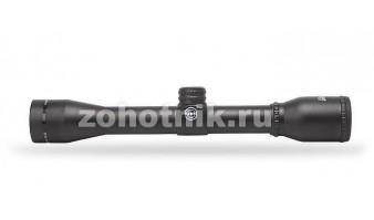Прицел оптический Hawke Sport HD 4x32(Mil-Dot)