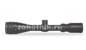 Прицел оптический Hawke Sport HD IR 3-9x40 АО(Mil-Dot)