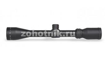 Прицел для ружья Hawke Sport HD IR 4-12x40(30/30 Center Cross IR)