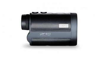Лазерный дальномер Hawke LRF 600 Pro