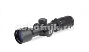 Прицел оптический Hawke Crossbow 1,5-5x32 IR