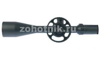 Оптический прицел Hawke Sidewinder 4-16x50(Mil-Dot)