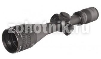 Прицел для оружия Hawke Panorama 4-12x40 AO(Mil-Dot)