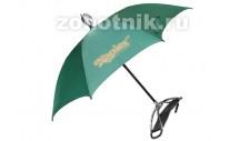 Стул-трость с зонтом