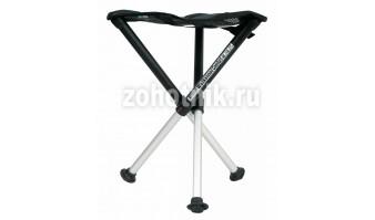 Стульчик Walkstool Comfort 45L