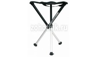 Охотничий стульчик Comfort 55XL