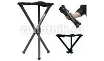 Охотничий стул-тренога Walkstool Basic 50