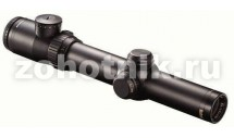 Прицел оптический Bushnell Elite M 1,25-4x24