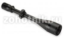 Оптический прицел Bushnell Trophy XLT 6-18x50