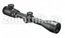 Прицел для оружия Bushnell Banner 4-16x4