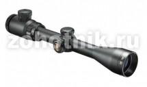 Прицел для оружия Bushnell Banner 3-9x40 (CF 500)